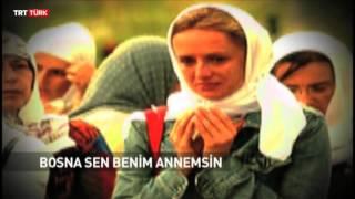 Bosna Sen Benim Annemsin
