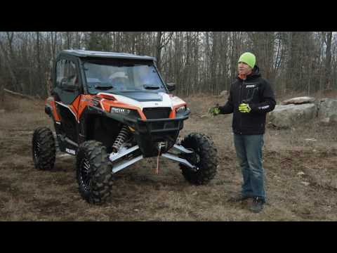 Dirt Trax Television 2016 - Episode 20 (FULL)