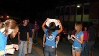 FESTIVAL ALKAPAROCK CORTES DE BAZA