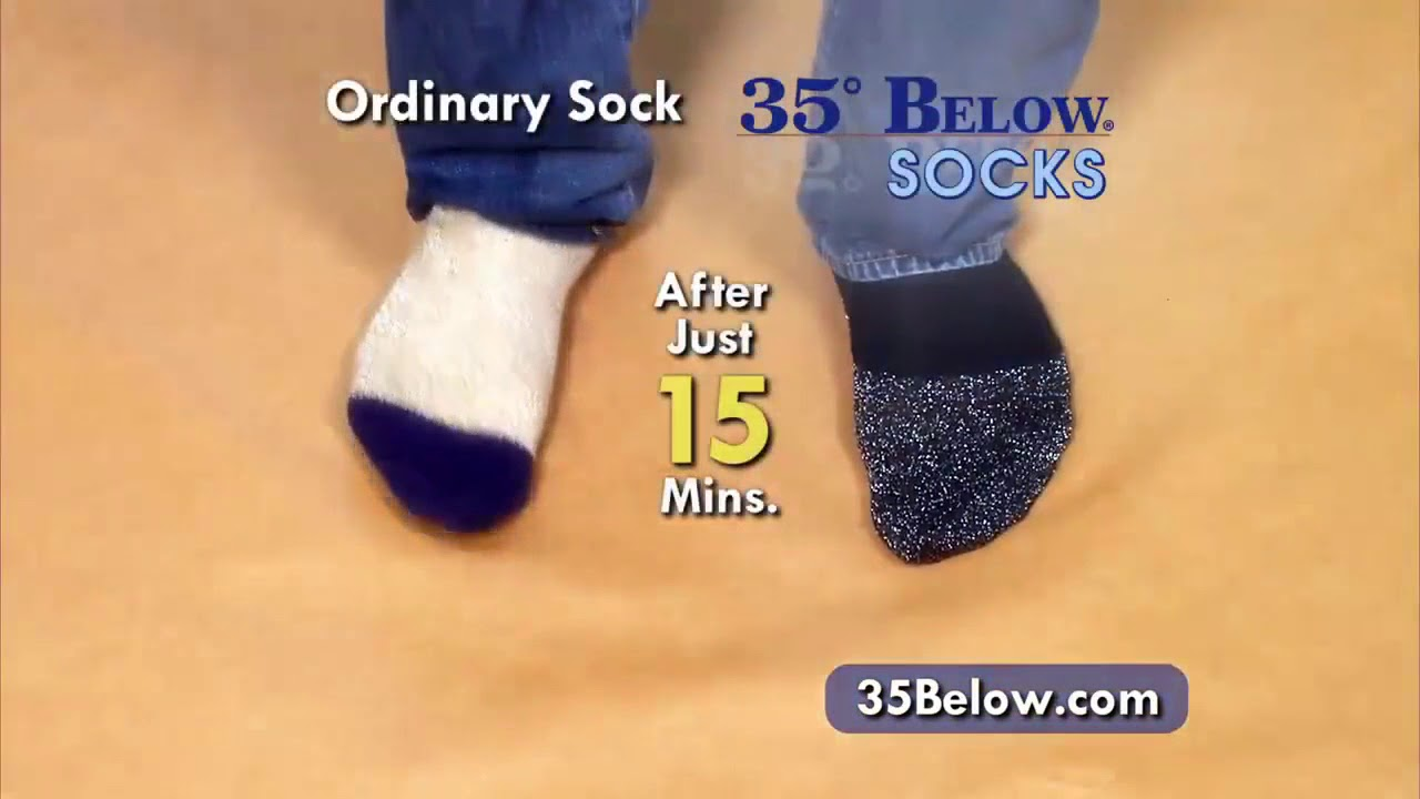 7e2f795023d7b 35 Below Socks Review: A Must-Read Before Making A Purchase