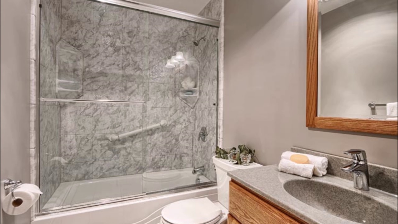 Affordable bathroom remodeling company bathroom remodeler - Bathroom remodeling las vegas nv ...