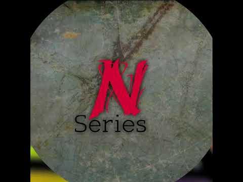 N Series light promo