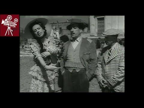 Film girati ai Castelli Romani: Marino (3)