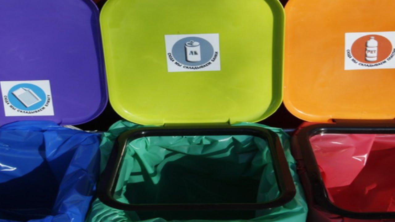 Купить контейнеры 20, 40 футов, бытовки, киоски и павильоны в хабаровске.