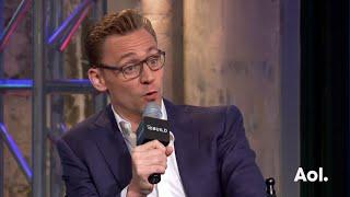 tom hiddleston sienna miller luke evans ben wheatley on high rise aol build
