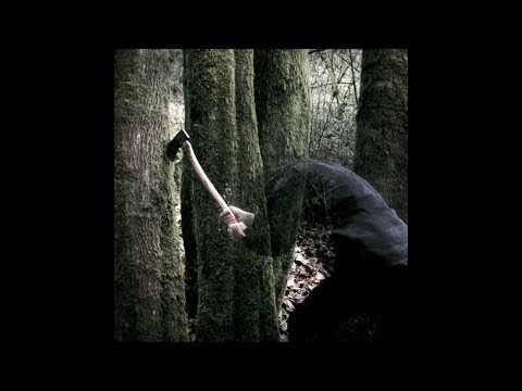 Baptists - Bushcraft (Full Album)