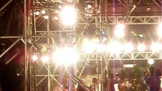 2009年 第18回 YOSAKOIソーラン祭り 坂本冬美「アジアの海賊」 Vol. 3