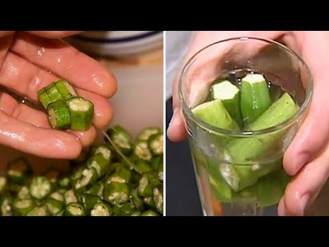 A GREEN JUICE RECIPE TO HEAL EVERY DISEASE! from YouTube · Duration:  25 minutes 32 seconds