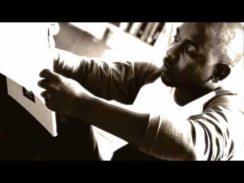 Kendrick Lamar- Faith