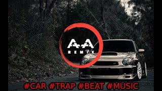 Gambar cover Ağlama Gözlerim Mevla Kerimdir - Trap Remix (Türkü Trap)