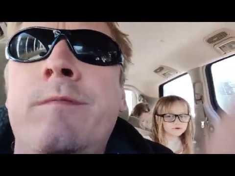 LittleBear gets Glasses youtube.