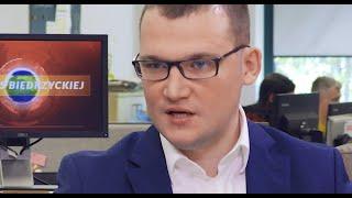 Będą ZMIANY w składzie rządu: Szefernaker z PiS o przyszłości ministrów