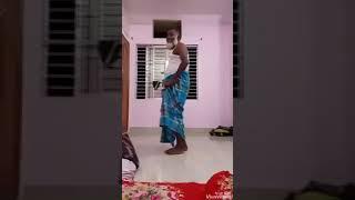 modi yogi jai shri ram Muslim dance