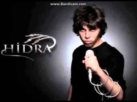 Hidra-Ölüme İnat