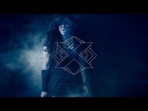 XORDIA - Blue Blood