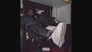 "J. Cole - ""2020 Lock"" ft. Kendrick Lamar (Audio)"