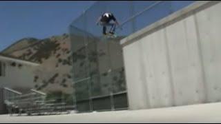 Shonduras Skate Edit - 2008