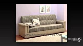 Мягкая мебель Интернет магазин МЕБЕЛЬТА(В нашем интернет-магазине мебели представлены диваны и кресла от классических итальянских и английских..., 2014-12-16T18:52:32.000Z)