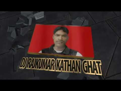 Holi Special Dj Latest Vocal Desi Dialog Pack Downloads Dj Rajkumar sah kathan ghat