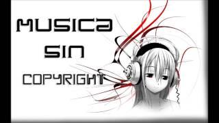 April showers - ProleteR (Musica sin Derechos De Autor)(Copyright Music Without)