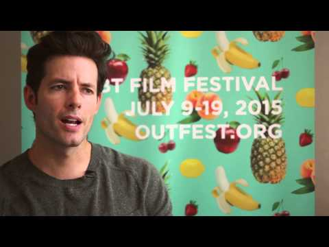 1500 Frames with Philipp Karner   Outfest LA