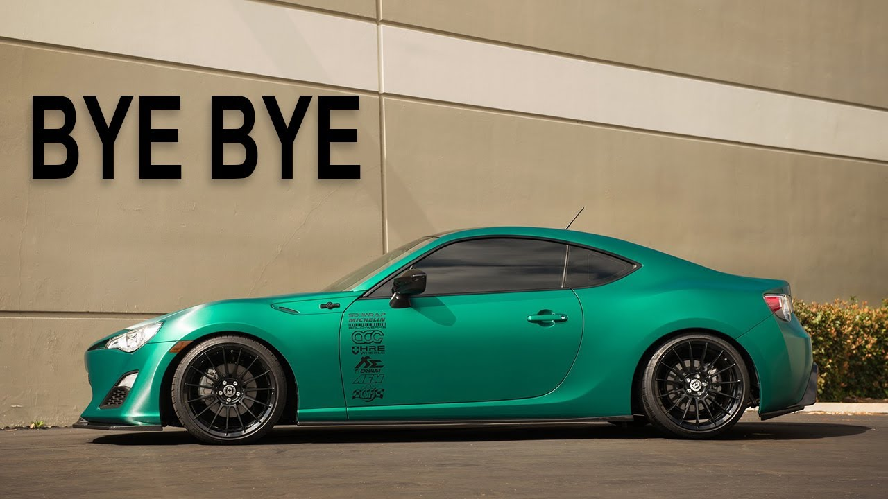 Tanner Fox Frs Wrap >> | Best Images Collections HD For Gadget windows Mac Android