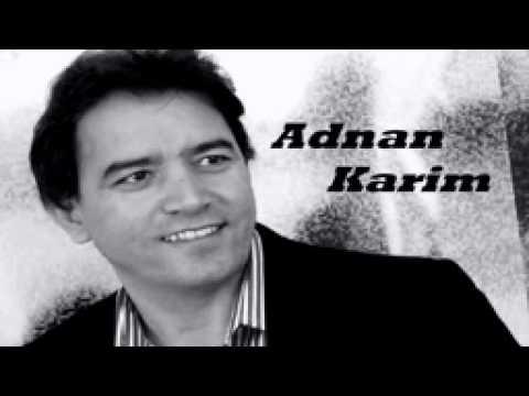 Adnan karim