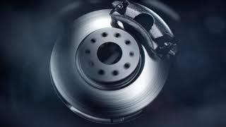 Avantajele pieselor originale: Frânele Audi