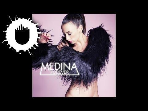 Medina - Forever (Album Sampler)