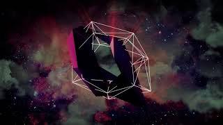 BØRNS / Past Lives (nvmbr Remix)