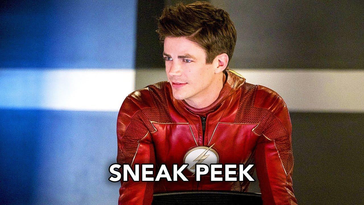 the-flash-4x23-sneak-peek-2-we-are-the-flash-hd-season-4-episode-23-sneak-peek-2-season-finale