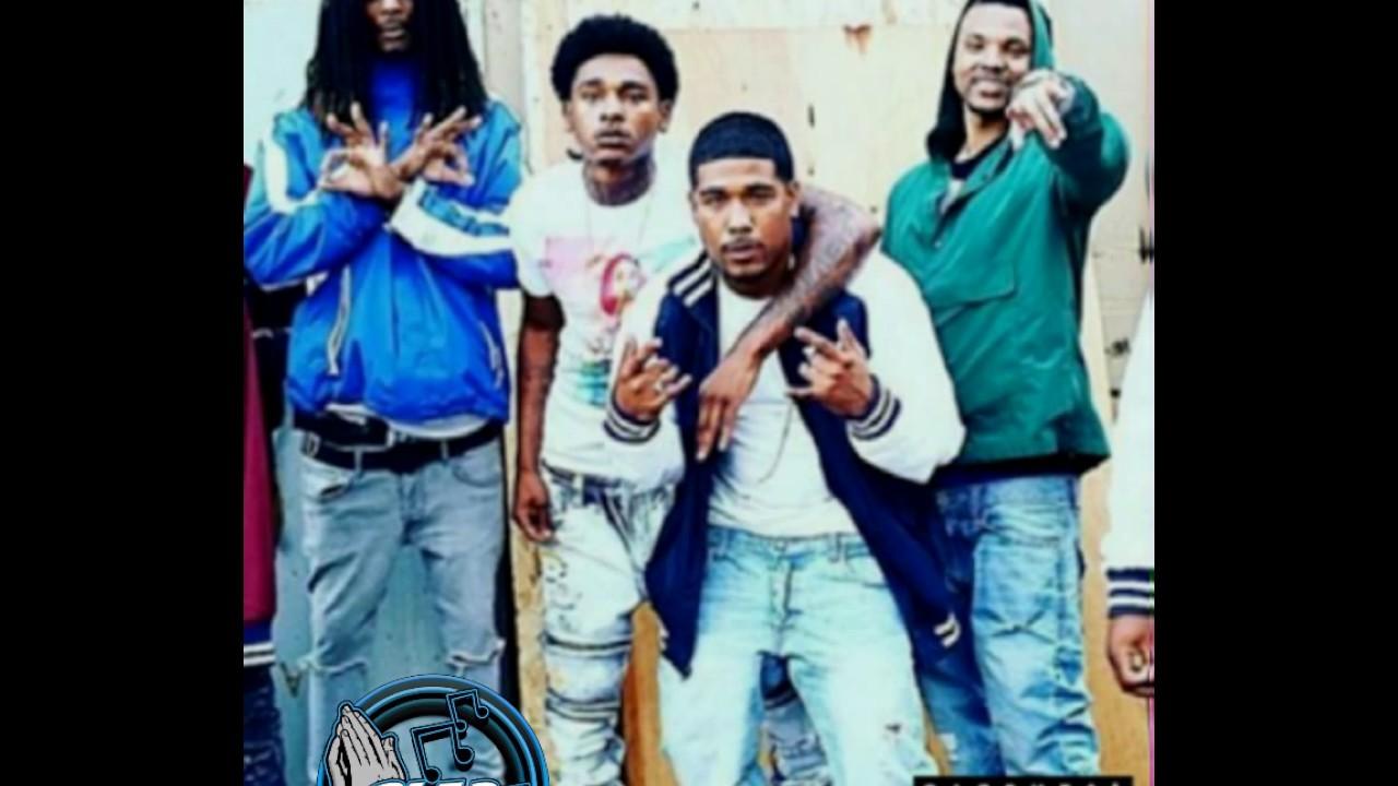 Yatta Real rap x A.B Milli - Y...