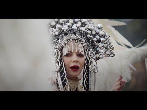 ONUKA - ZENIT (Official Music Video)