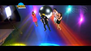 Machito Ponce - Short Dick Man (Chúpalo Mix (Live (Widescreen -16:9)
