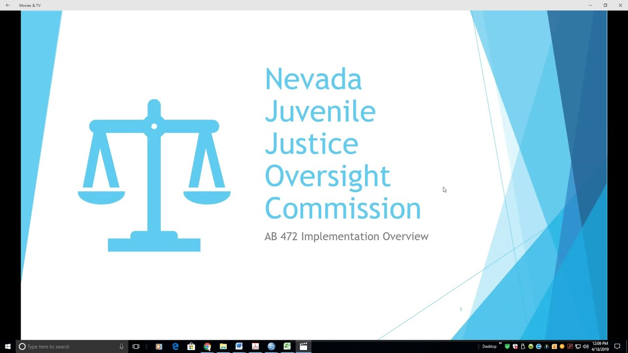 Image result for nevada juvenile justice