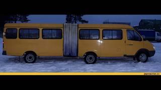 Приказ Министерства транспорта РФ от 6 апреля 2017 г. № 141 автомобили без тех контроля - штраф