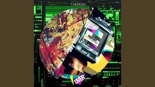 Limpoba (Original Mix)