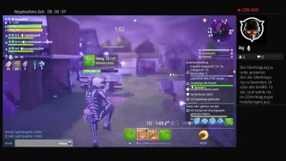 Fortnite abotraden free weapons