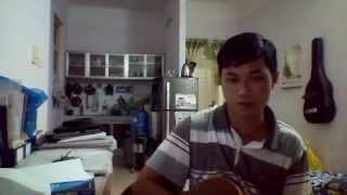 Cây đàn ghita của đại đội ba - webcom