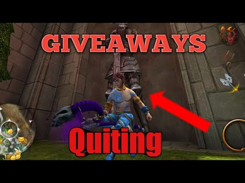 CELTICHEROES (Giving AWay Everything I Have!!) #Quiting Celticheroes