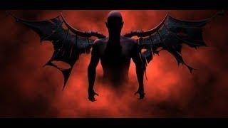 أقوى افلام الرعب والغموض فيلم الشيطان اللعين كامل مترجم / ( يستحق المشاهده )