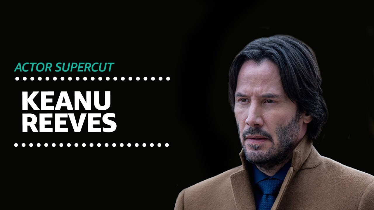 Imdb Keanu Reeves