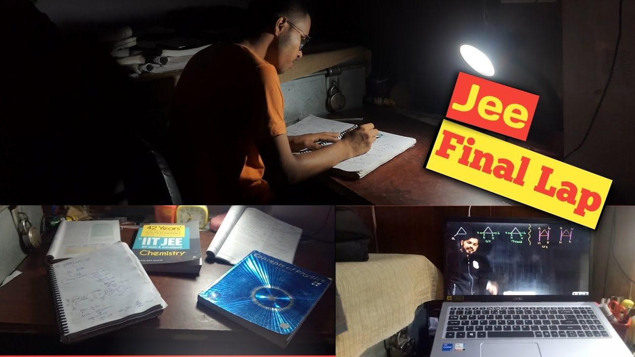Download StudyLife of Jee Dropper 2022    Prayas Batch Physics Wallah