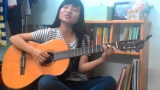 Lạc - cover by Thạch Thảo