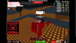 cooljase1's ROBLOX video