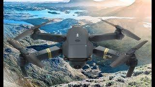 Eachine Cheap Remote Control Drones Review - Eachine Best drones #AliAddict