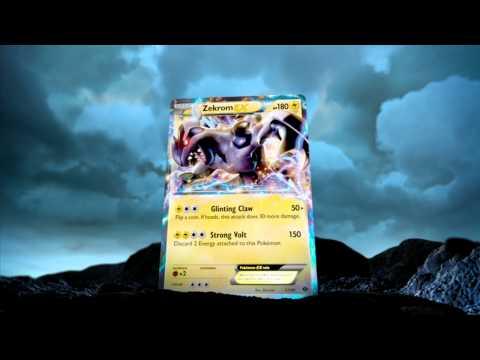Pokemon Gcc Nero E Bianco Destini Futuri Scatole Da