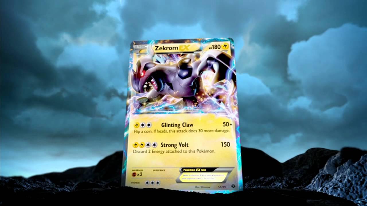 Pok mon gcc nero e bianco destini futuri scatole da for Pokemon da colorare e stampare