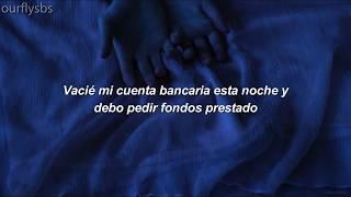 Sober- Charlie Puth and G- Eazy (sub español)
