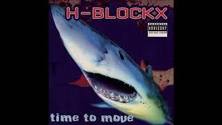 H-BLOCKX - Revolution ´94